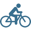 bike icon2_bl